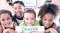 Pessoas na faixa etária que vai de 0 até 14 anos adquiriram um cuidado diferenciado para assistência de odontologia, pois as crianças necessitam de um zelo maior e pensando nisso […]